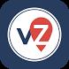 Vizity - La ville en cartes by VIZITY