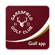 Garesfield Golf Club by Whole In One Golf