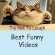Best Funny Videos 2017 by XMesh Interactive Games