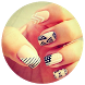 5000 + Nail Art Designs 2016 by Fathnic