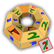 Clever Torus Minesweeper by elli
