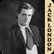 English Short Story - J.London by Estar Education
