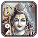 Lord Shiva Live Wallpaper by Live Wallpaper Background
