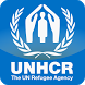 UNHCR Refugee Site Planning by HITEC Luxembourg S.A.