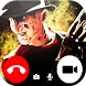 Freddy Krueger call simulator by DH29