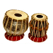 Tabla India Percussion by minang game