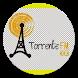 Torrente FM by Josep Lopez Sanchez