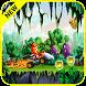 Crash Kart - Jungle Adventure by Studio Apps Developer