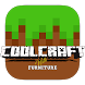 Cool Craft : Adventure Story by RugApps