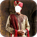 Sherwani Suit Photo Montage by High Quality Photo Montage