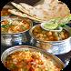 اكلات عمانية بدون انترنت by A&A Group