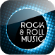 Rock & Roll Music by app to you