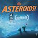 ASTEROIDS! Holiday Sneak Peek by Baobab Studios