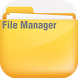 File Manager by BroadWay Solution