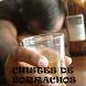 Chistes de Borrachos by Cesar Gonzalez