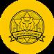 GRIFFINDORE - 建國中學第六屆科學班成果發表會