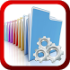 File Manager File Transfer by Julian Dev Developer