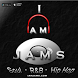 I Am Jams Radio by I Am Jams