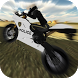 Cops And Robbers Bike by goodkinggame
