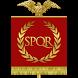 Legions of ancient Rome by Kirill Sidorov