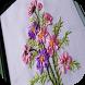 Embroidery Pattern Ideas by Jann Alexander