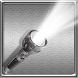 Flash Torch by Envisage Apps