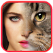 Face Changer :Tiger Morphing by Webo Apps WA