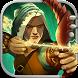 Skull Towers - Castle Defense by Genera Games