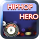 HipHop Lyrics Hero