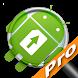 App2SD + Pro by Isnow Studio