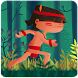 Galo : jungle adventures run by Webo Apps WA