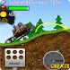 Cheat for Hill Climb Racing 2 by Lost Island