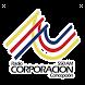 Radio Corporación Concepción by MediOnline SpA