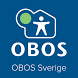 OBOS Sverige Möten by MeetApp Events