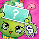 Shopkins: Who's Next? by Mighty Kingdom