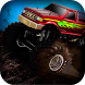 Monster Truck: Offroad Racing by MobileHero