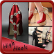 High Heels 2017 - Girls Heels