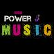 Myloveradio by AppMakerz