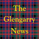 The Glengarry News ePaper