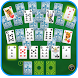 Solitaire Mania 2016 by Poker AAA