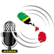 Radio FM Saint Kitts and Nevis All Stations