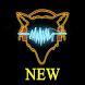 Deejayfox Radiostation New by Dreamsiteradio