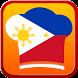 Filipino Food Recipes by 59App