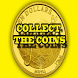 Collect The Coins 2 by M.Salomaa