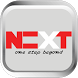 nextstation by N.E.X.T COMPANY LIMITED