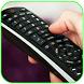 Smart Universal TV Remote Cont by devarsciences