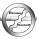 eSmoker Community by wumix.5cz.de