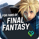 Wikia: Final Fantasy by Wikia, Inc.