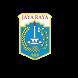 Loker - Aplikasi Info kerja Jakarta by P & P Dev