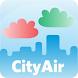 CityAir
